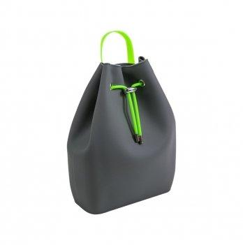 Рюкзак из силикона Tinto BP44.85