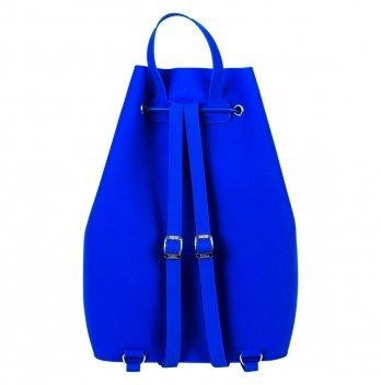 Рюкзак средний из силикона Tinto BP22.31