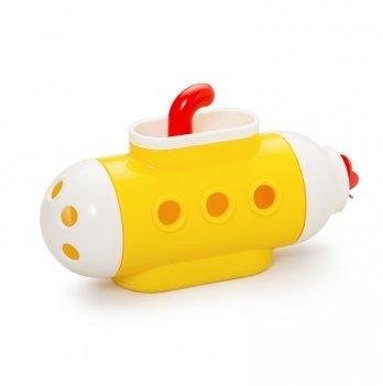 Игрушка-конструктор для ванной Kid O, Подводная лодка