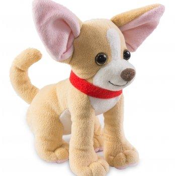 Мягкая игрушка, Тигрес, Собачка