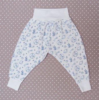 Штанишки для малышей SWEET BABY Маленький Принц