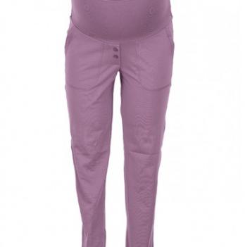 Пижамные брюки Ivy   Anita 1250, цвет светлый виноград 592