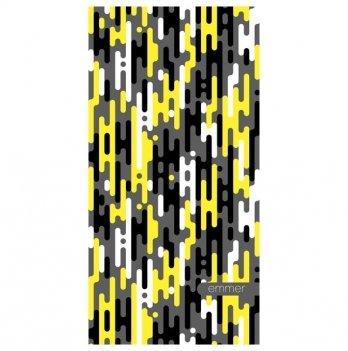 Универсальное полотенце Emmer для роддома, спортзала, путешествий TRX