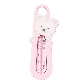 Термометр плавающий, BabyOno Панда