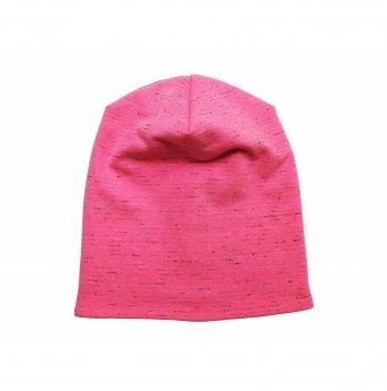 Шапка детская для девочки Danaya 6-24 месяца Розовый B19-215