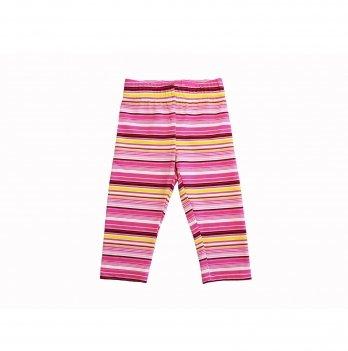 Лосины для девочек Danaya 2-5 лет Розовый ВЛ20-29