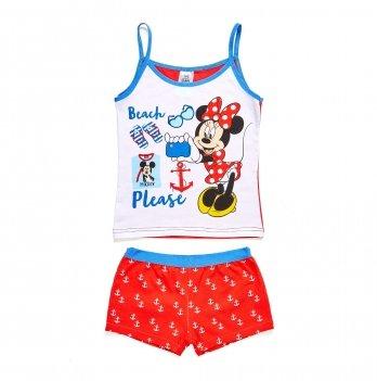 Пижама Arditex, Minnie Mouse (Минни Маус)