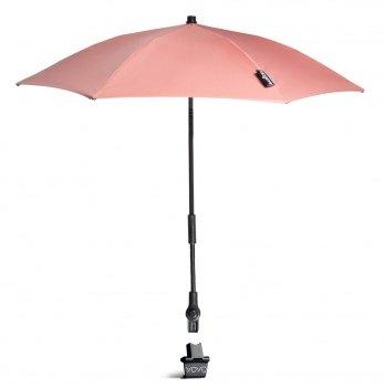 Зонт на коляску YOYO Имбирь BZ10225-09