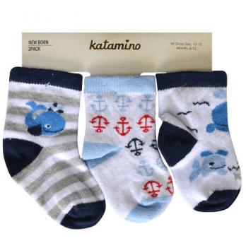 Носки Katamino k40033