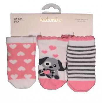 Носки Katamino K40057