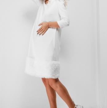 Платье для беременных Dianora 1774 0000