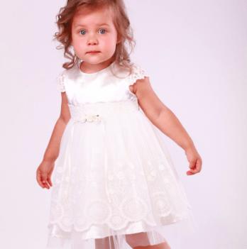 Платье ТМ Sasha 4119
