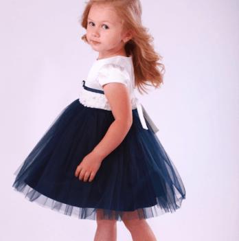 Платье ТМ Sasha 4093\1
