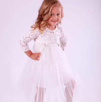 Платье ТМ Sasha 4117