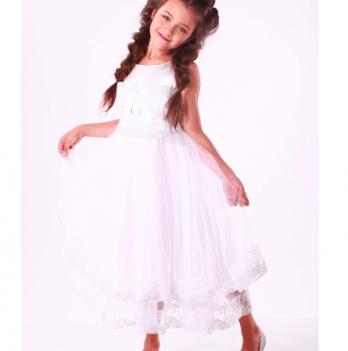 Платье ТМ Sasha 3575\1