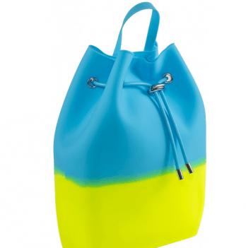 Рюкзак из силикону Tinto BP44.89