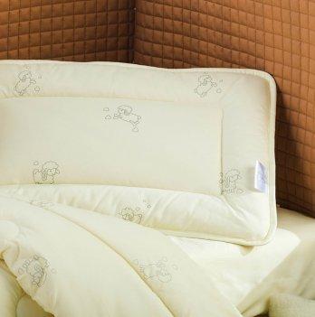 Подушка Baby Idea 8-11046 40х60 см