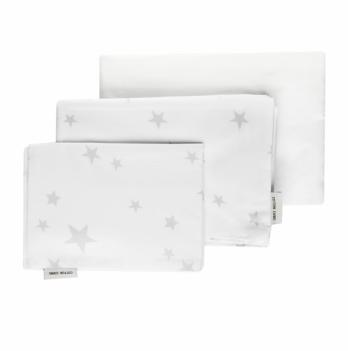 Комплект постельного белья в кроватку Cotton Living Little Star