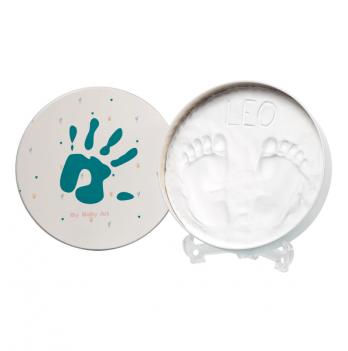 Магическая коробочка круглая Baby Art 3601094200