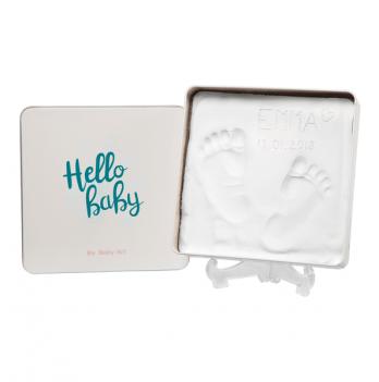 Магическая коробочка квадратная Baby Art 3601094300