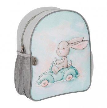 Рюкзак детский Effikii на спорткаре