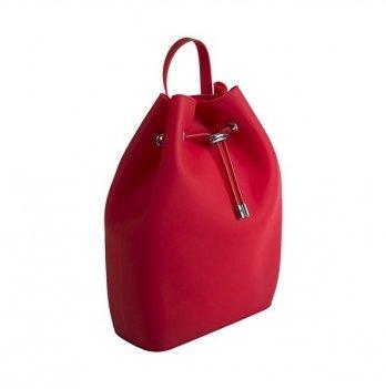 Рюкзак из силикона Tinto BP44.82