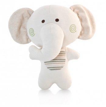 Интерактивная игрушка Miniland Baby beMyBuddy