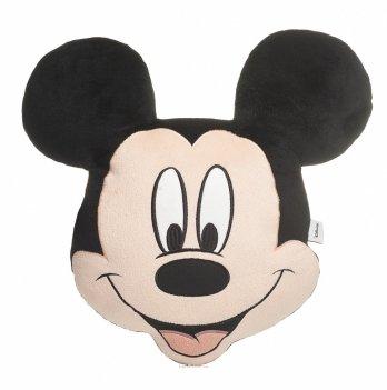 Подушка, Disney