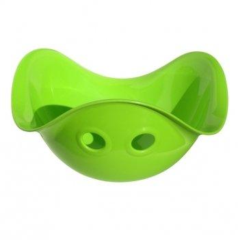 Развивающая игрушка Moluk, BILIBO, цвет зелёный