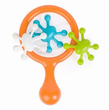 Игрушка для  купания Water Bugs, Boon