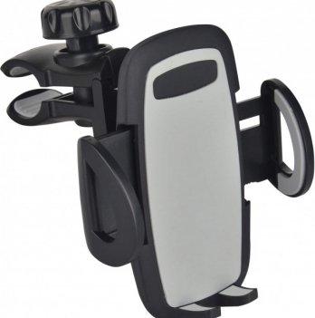 Подставка Bugs на коляску под смартфон