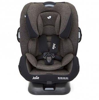 Автокресло Joie Every Stage FX Isofix (0-36 кг), цвет серый