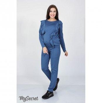Костюм для беременных и кормящих мам MySecret, SHAIA ST-18.021
