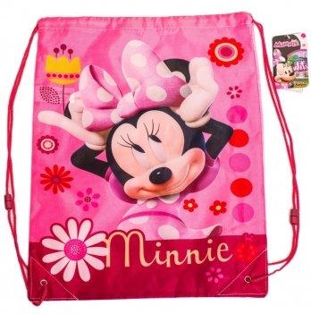 Сумка для обуви Disney Минни Маус (Minnie)