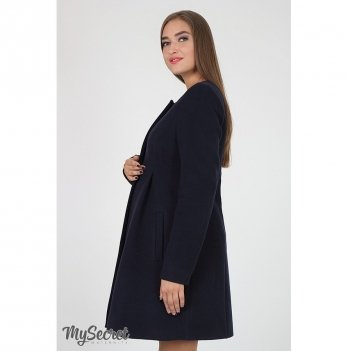 Пальто для беременных MySecret, MADELEINE OW-37.021