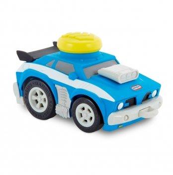 Машинка серии Slammin Racers - Спринтер Little Tikes 648861