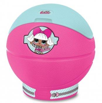 Контейнер для хранения игрушек L.O.L. SURPRISE! - Стильный шар Little Tikes 650390M