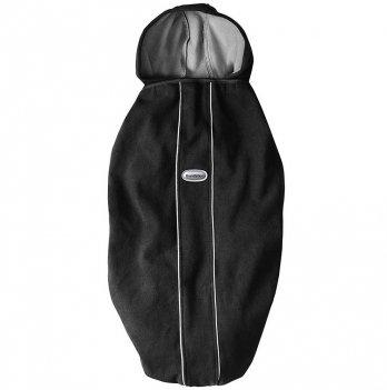Чехол для рюкзака-кенгуру, BabyBjorn