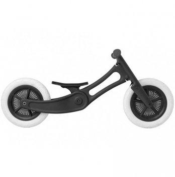 Беговел Bike 2in1 Recycled Edition, Wishbone