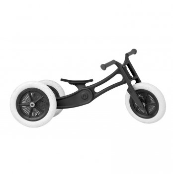 Беговел Bike 3in1 Recycled Edition, Wishbone