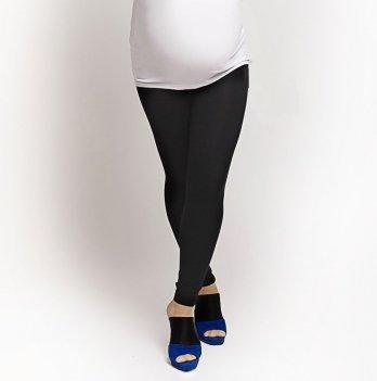 Лосины для беременных Creative Mama, IN STREAM, черные
