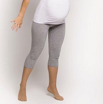 Леггинсы для беременных Creative Mama, I love Yoga