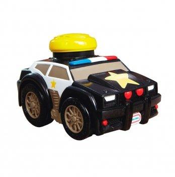 Машинка серии Slammin Racers - Полиция Little Tikes 647246