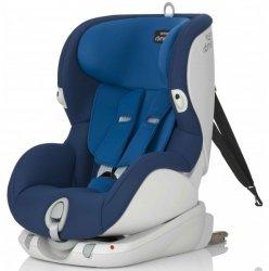 Автокресло BRITAX-ROMER TRIFIX Ocean Blue