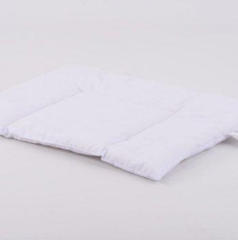 Подушка для младенца ТМ Sasha
