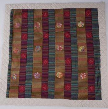 Одеяло-плед ТМ Sasha