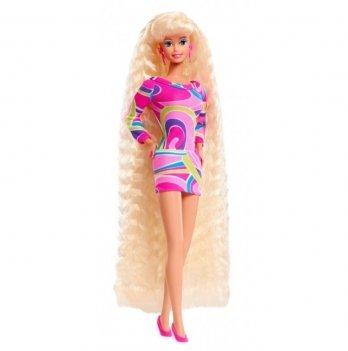 Кукла Barbie колекционная