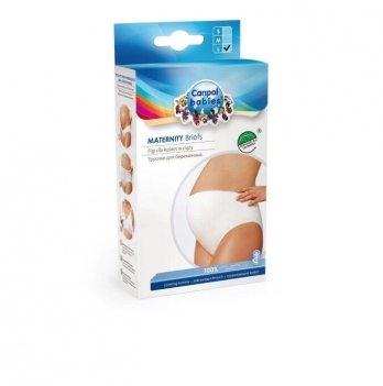 Трусики для беременных на живот Canpol babies 26/207/26/209