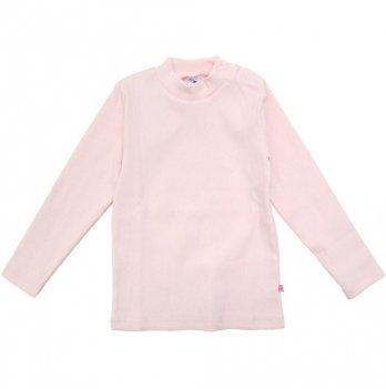 Гольф на кнопках Minikin Розовый 1821503