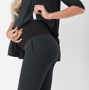Штаны для беременных Dianora 1884 1057